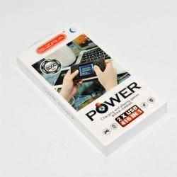POWER BANK 8000Ah