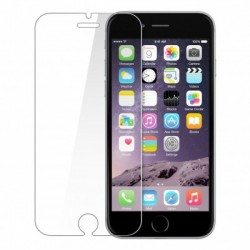 9H - για Iphone 6 / 6S (4,7) Tempered Glass