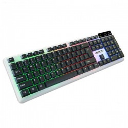 iMice WIRELESS Gaming Keyboard AN-300