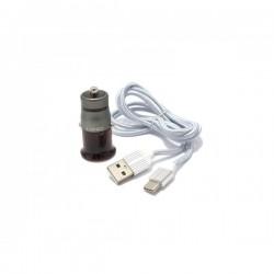 Ldnio Quick Charge 3.0 C304Q & amp; Type-C Cable