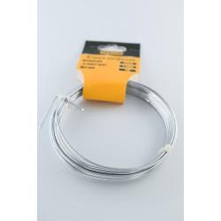 Galvanized Wire 1.6mmx4m