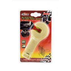 Car Hook Phone Holder