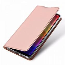 Dux Ducis Skin Pro Pink Gold (Xiaomi Redmi Note 7/7 Pro)