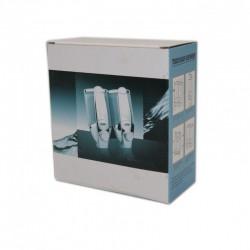 SOAP LIQUID DISTRIBUTION HO-TX07-2