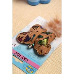Cat's Toy