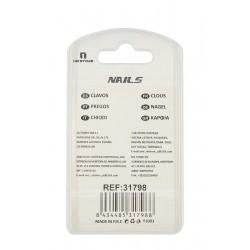 Nails 75mm