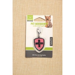 Pet's Accessorie