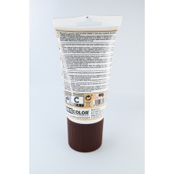 Brown Plaster