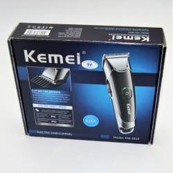 KEMEI KM-5018