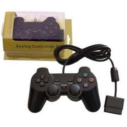 Gamepad。Game controller