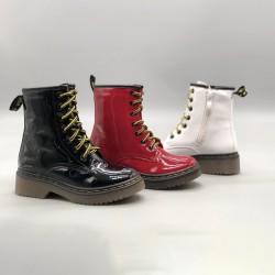 Girls boots, women boots