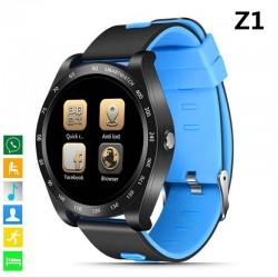 Smart call watch Bluetooth