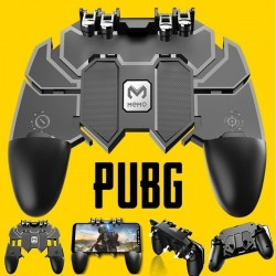 Gamepad。Game controller,MOBLE