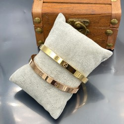 Women's Classic Bracelet