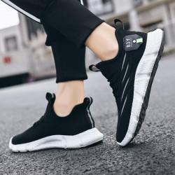 Men's sports shoes casual shoes