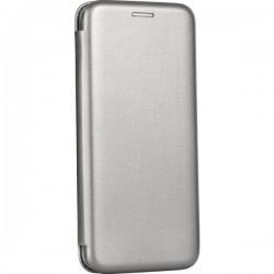 Elegance Book Gray (Galaxy A50)