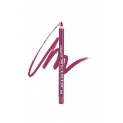 Lip Pencil - # 032 (Amaranth Pink) - Elixir Makeup