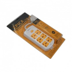 POLYPRIZ 2600W 3m EPICA TO-EP-60473