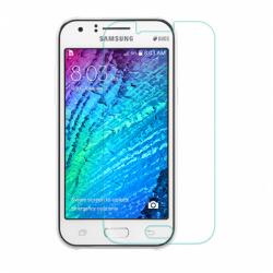 Προστατευτικο γυαλί 9H Nillkin Για Samsung Galaxy J1