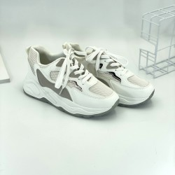 Sports shoes, casual shoes
