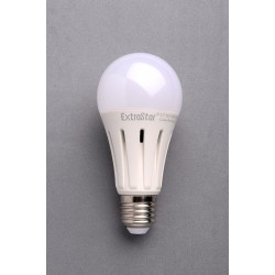 Household energy-saving lamps, LED lights, household bulbs, 15W 3000K
