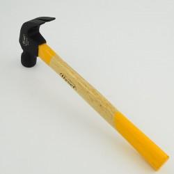 hammer, 18 OZ,453G