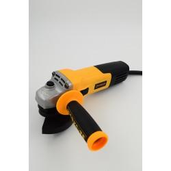 Tools, electric saw, plug-in electric saw, 750W