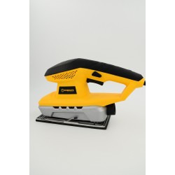 Tools, electric planer, plug-in electric planer, 200W