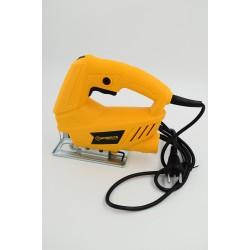 Tools, video series, plug-in video series, 400W