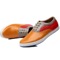Men's Causal Shoes